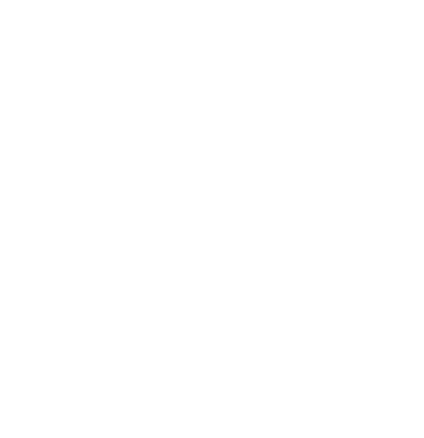 Logo till sidan Vit